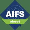 AIFS Abroad