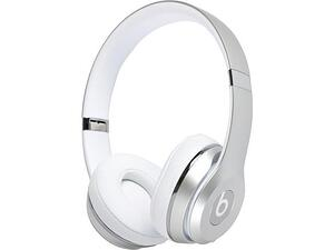 Beats Solo3 Wireless On-Hear Headphones