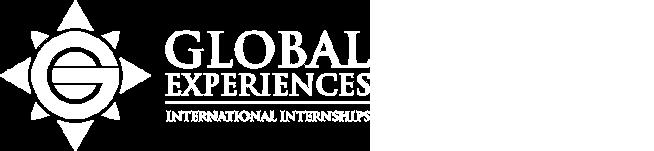 Global Experiences - Kings College London