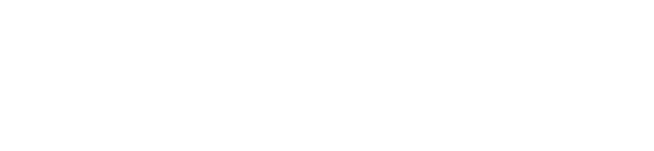 Global Experiences - Kings College London