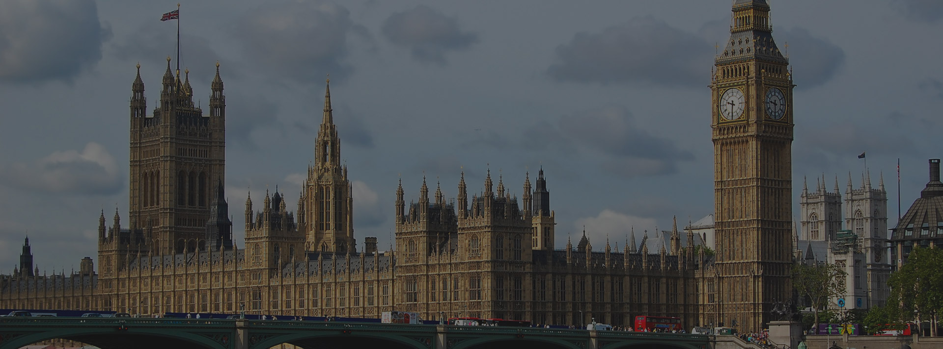 LP_London.jpg