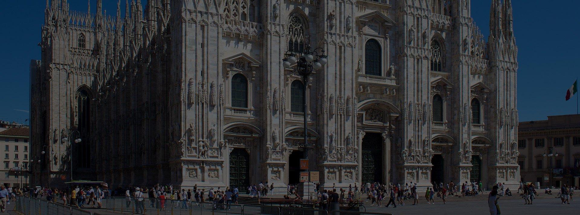 LP_Milan.jpg