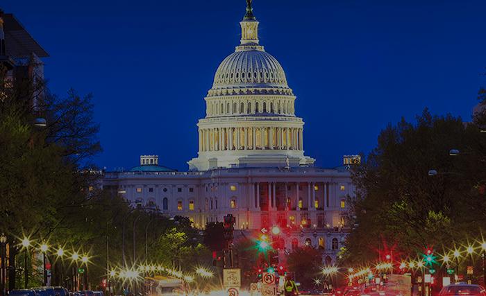 Washington D.C, USA